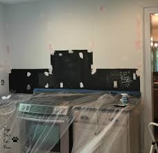 spackling on the walls how to prepare walls for painting dogs don t