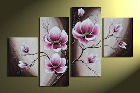 wall decor canvas prints canvas prints home decor home decor canvas 5 panel canvas art of best style