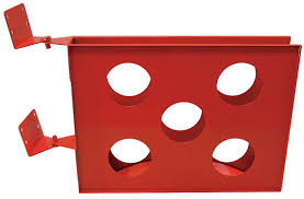 American Fire Hose And Cabinet Fire Hose Reels And Storage Racks Tools For Shop