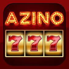 Переваги казіно «Azino»