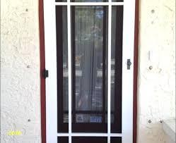 replace door glass insert replace storm door glass insert security storm doors storm door replacement glass