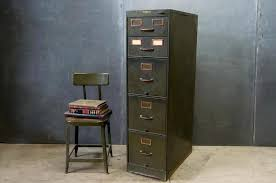 industrial style file cabinet file cabinet design vintage cabinets green flats for filing plan home interior industrial style file cabinet