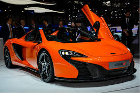 2018 mclaren p1 price. interesting mclaren mclaren 650s spider at the 2014 geneva motor show to 2018 mclaren p1 price