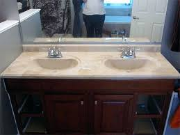 cultured marble sinks paint cultured marble vanity with tub and tile paint cultured marble sink s cultured marble sinks