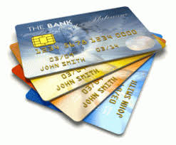 Maybe you would like to learn more about one of these? Banking Ombudsman Issues Guidelines For Borrowers Transferring Credit Card Debt Between Banks After Growth In Complaints Interest Co Nz