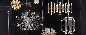 designer modern lighting. designer modern lighting wondrous fixtures design that will make struck home decoration ideas designing with probindr d