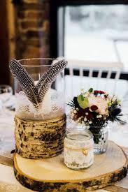 17 Besten Boho Hochzeit Mit Federn Bilder Auf Pinterest