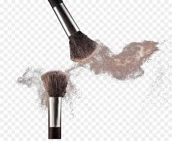 makeup brush foundation cosmetics face powder makeup foundation png 1024 831 free transpa makeup brush png