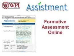essay on assessment for learning  essay on assessment for learning