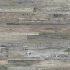 vinyl tile plank flooring coastal mix luxury vinyl tile luxury vinyl plank flooring vs porcelain tile
