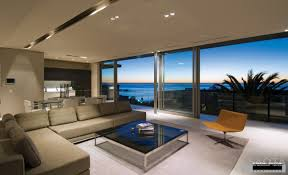 awesome living room sea view listed in minimalist living room design awesome living rooms awesome living room design