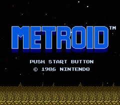 Metroid Evolution Chart Samus Evolution Tumblr
