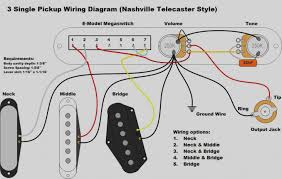 samick electric guitar wiring diagram wiring diagram libraries samick guitar wiring diagram 8 channel wiring library