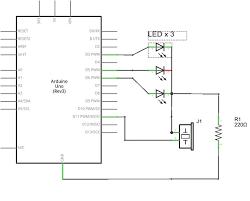 buzzer circuit diagram buzzer circuit diagram wiring diagrams Buzzer Wiring Diagram led chaser with buzzer theorycircuit do it yourself buzzer circuit diagram buzzer circuit diagram 78 headlight buzzer wiring diagram
