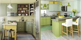 Small Kitchen Design Ideas Budget Impressive Decor Cheap Kitchen Design Ideas  Kitchen Innovative On A Budget Kitchen Ideas Small Kitchen Ideas Best Ideas Photo