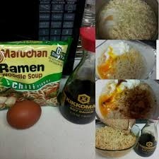 inexpensive dinner ideas for 2. dinner idea - ramen snack, maybe add beef inexpensive ideas for 2 y