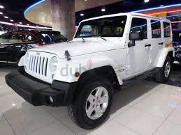 dubizzle dubai wrangler unlimited 2018 jeep wrangler sahara unlimited 4 door hardtop 5yrs 100 000 kms dealer warranty