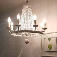 old world chandeliers antique 8 light old world chandeliers candle shaped chandeliers old world bronze