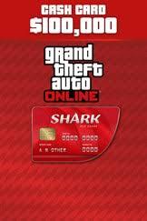 The biggest predator in history. Buy Megalodon Shark Cash Card Microsoft Store