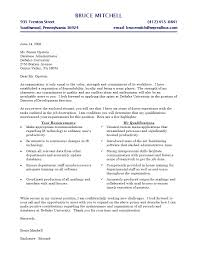cover letter template research scientist cover letter examples research scientist research job cover letter