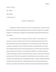 essay a great teacher you admire