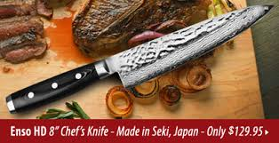 Kyocera Ceramic Cutlery Restaurant Cutlery For Personal And Professional Kitchen Knives