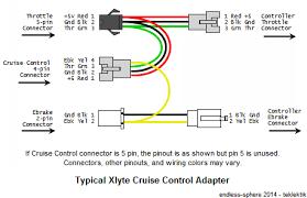 bicycle kelly controller kls 7230s 24v 72v, 300a step iges kelly controller settings at Kelly Controller Wiring Diagram