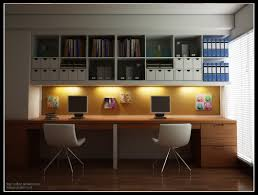 inspiration about design your home types or concept for your home office and regarding study wall