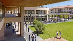 stanford graduate school of business. stanford university\u0027s graduate school of business e
