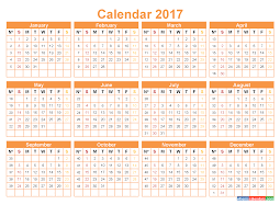 yearly calendar 2017 template calendar 2017 with week numbers yearly calendar template 2018 2019