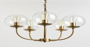 iipsrv fcgi antique brass and glass globe 5 light alessa chandelier