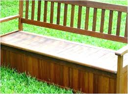 bench storage outdoor wood tiles for patio a inspire e seat sofa and seats effect garden patio ideas outdoor wood tiles