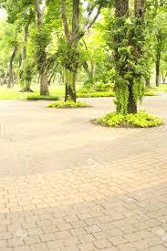 Small Picture Garden Floor Tiles Design thematadorus