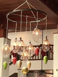 giant whisk chandelier with ornaments yelp for contemporary home chandelier dallas tx remodel