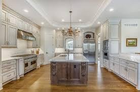 antique white kitchen ideas. Antique White Kitchen Cabinets (Design Photos) Ideas N