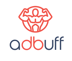 Image result for adbuff