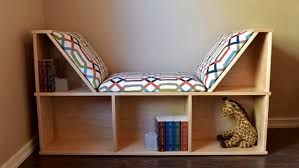 reading nook furniture. Built My Daughter Reading Nookbench And Nook Furniture
