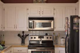 kitchen cabinet spray paintKitchen Cabinet Door Black Varnished Wood Kitchen Island Aluminium