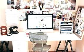 cute girly office supplies. Feminine Office Supplies Teenage Desks Desk  Organization Target In . Cute Girly