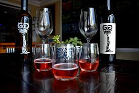 uncorked wine makes its debut at carytown s rebranded garden grove brewing urban winery saay