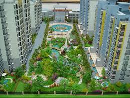 apartment landscape design. Apartment Landscape Design Fascinating 4 Trends Reflecting Changes In Designs . Ideas W