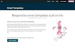 Simple Newsletter Template Microsoft Word Basic Newsletter