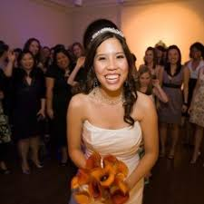 Ada Cheng Clark (265027980) on Myspace