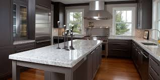 everest regarding pietra quartz countertop plan