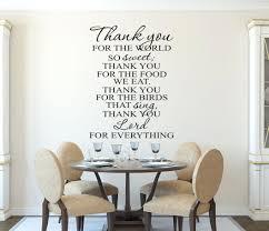 glitter wall decal decals art kitchen prayer decalsl home design gold polka dot decalsk 46t
