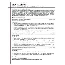 Free Resume Templetes Professional Resume Templates Download Free ...
