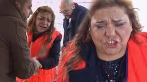 Kibariye eşi Ali Küçükbalçık boşandı mı? Eşi için evini sattı sorularına  çıldırdı!