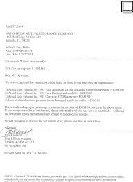 cover letter insurance claim letter of demand letter of intent cover letter 9 car insurance demand letter format denial letter sample insurance claim letter of
