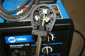4 pin 3 phase plug wiring diagram images phase 4 pin plug wiring prong plug wiring diagram 12 volt get image about