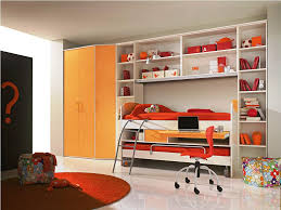 Space Saving Bedroom Furniture For Teenagers Space Saving Childrens Bedroom Furniture Related For Modern